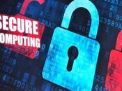 "McAfee dévoile ""Social Protection"" pour Facebook"