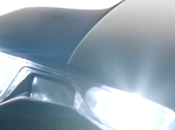 Teasing Peugeot Onyx