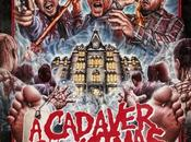 cadaver christmas: critique interview realisateur
