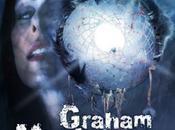 Manitou Graham Masterton