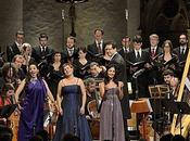 Nabucco Falvetti Leonardo García Alarcón ouvre fanfare Festival d'Ambronay