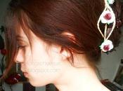 l'utilité coiffures protectrices