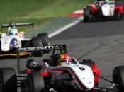 Ferrari Driver Academy: Maisano repart Vallelunga avec honneurs
