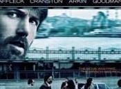 nouvelles affiches pour Argo