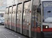 Transports Vienne