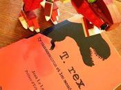 Live-tweet d'un livre première expérience avec #Trex