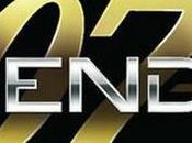 Legends Goldfinger sera partie