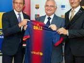 Arrêter fumer avec stars Barça