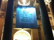 #171 Biennale antiquaires