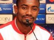 Kalou recette pour gagner Champions League C'est compliqué