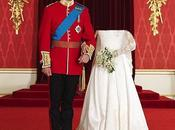 photo kate Middleton topless (sans haut) Humour