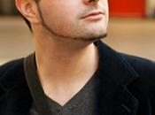 Découvrez Yohann, développeur d'applications