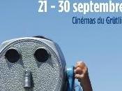 Festival 2ème édition d'Everybody's Perfect, festival cinéma lesbien, gay, trans, intersexe, queer, rapproche.