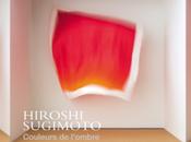 Sugimoto carré (L'Expo)
