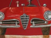 Arte Alfa Romeo
