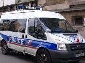 Coup gueule l'état français choisit Ford plutôt Peugeot Renault