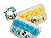 Sacs Bracelets