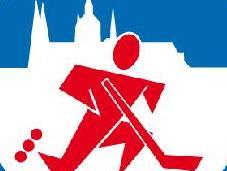 Prague Roller Hockey Days