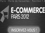 Salon e-commerce 2012 STONEPOWER