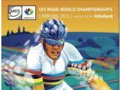 Championnats monde 2012