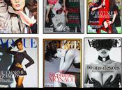 VENDRE: (Mes) Magazines Collectors