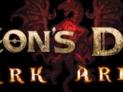 Capcom annonce Dark Arisen pour Dragon's Dogma