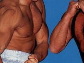 [Dossier] Jean-Claude Damme Muscles Bruxelles