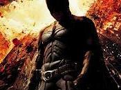 Batman mort, Vive Batman…