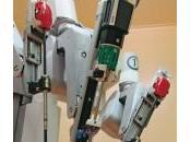 robot Vinci clinique Générale-Beaulieu