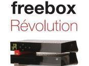 Tuto Configurer Freebox pour autoriser connexion routeur DD-Wrt
