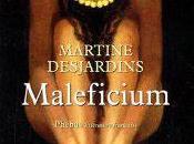 entretiens rentrée Martine Desjardins