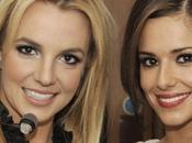 Will veut produire Britney/ Cheryl Cole