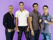 Nouveautés musicales 23/09/2012 avec nouveau Leona Lewis exclu