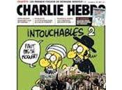 Caricatures violences