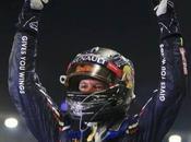 Victoire Vettel Singapour