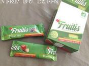 Astuce/Bon plan: poudres fruits supermarché…