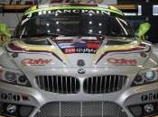 Marc Racing dans