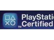 Certification PlayStation plus d'un après, autres Phone