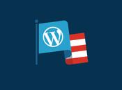 Nouveau tuto Comment traduire thème WordPress