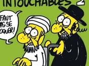 Charlie Hebdo soutenir censurer