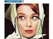 Paris Hollywood jusqu'au décembre 2012 l'Hôtel Ville Paris,