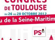 Congrès Toulouse, temps pour motions