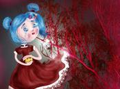 Princesse Maryle