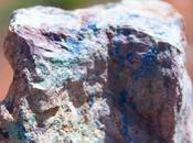 Uranium Areva livrera 30.000 tonnes entre 2014 2035
