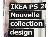 IKEA Erreur d'impression design raté