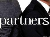 Partners- [Pilot]