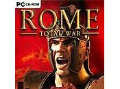 Rome Total (PC)