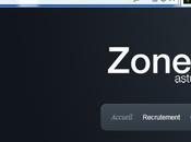 Comment ajouter site menu Démarrer Internet Explorer