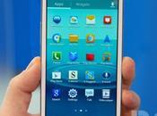 faille smartphones Samsung corrigée (presque…)