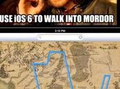 Google Maps bientôt